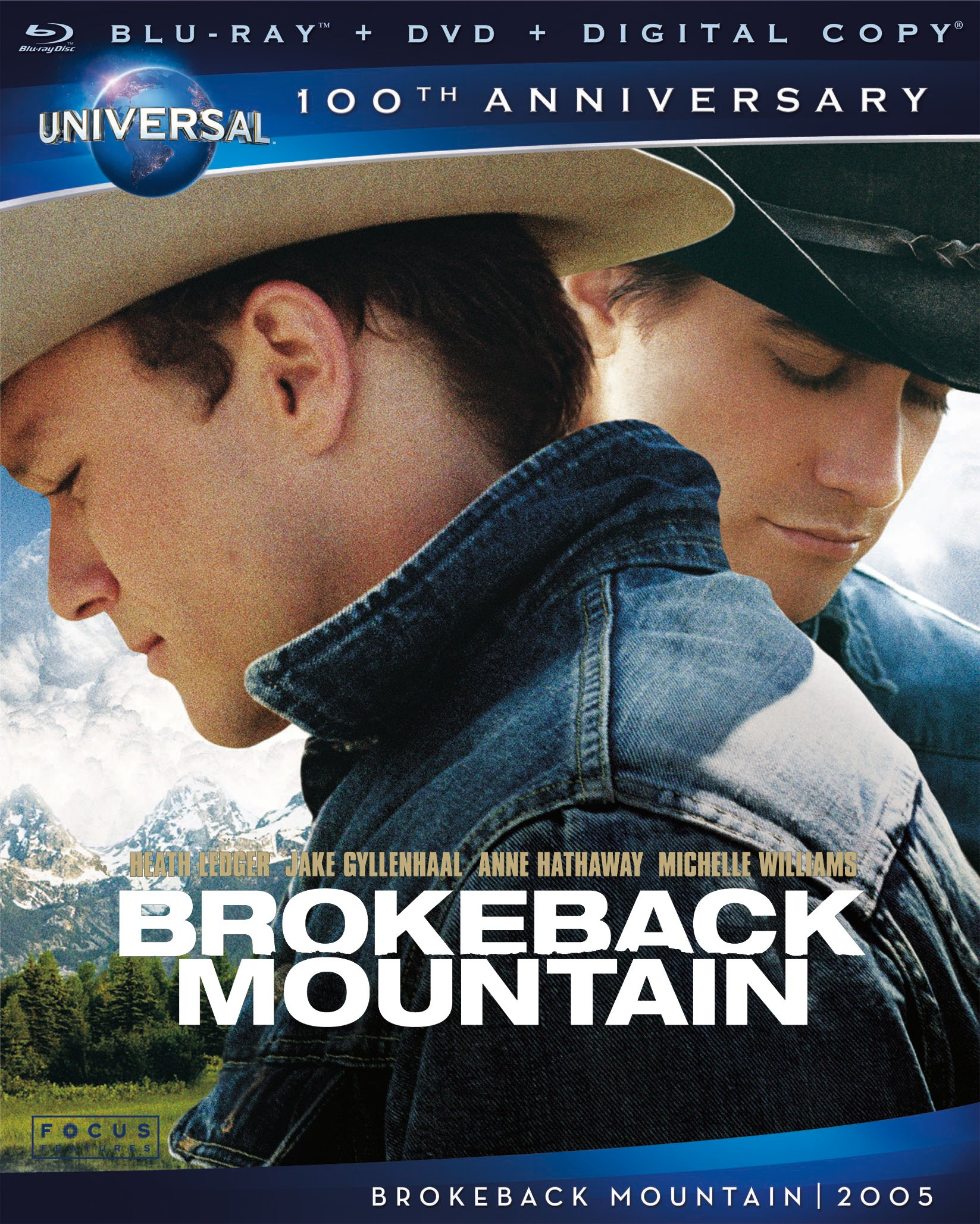断背山/断臂山 brokeback.mountain.2005.720p.bluray