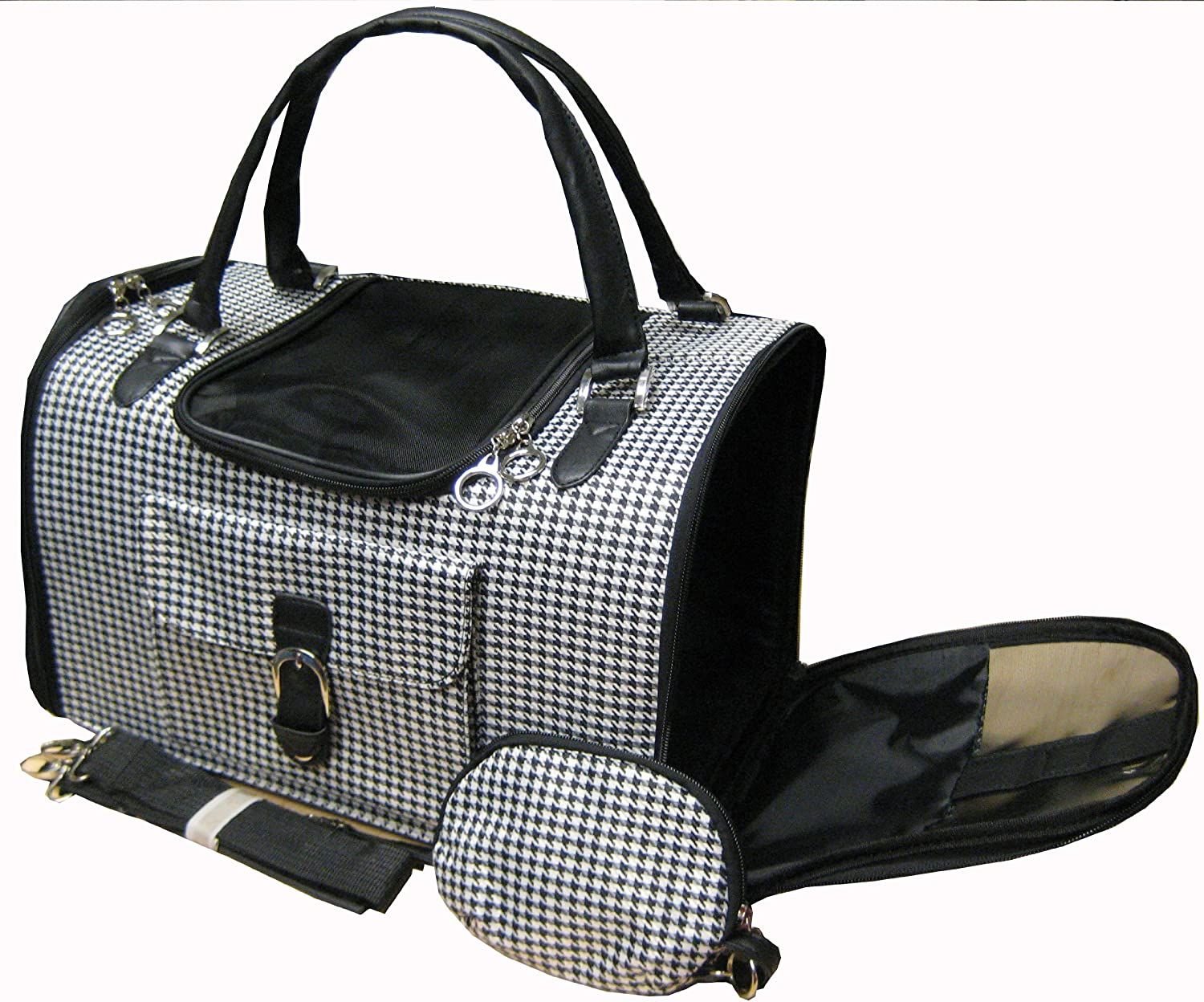 Cat Carrier Shoulder Bag 65