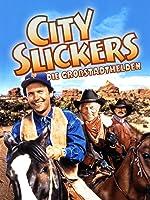 City Slickers - Die Gro�stadt-helden