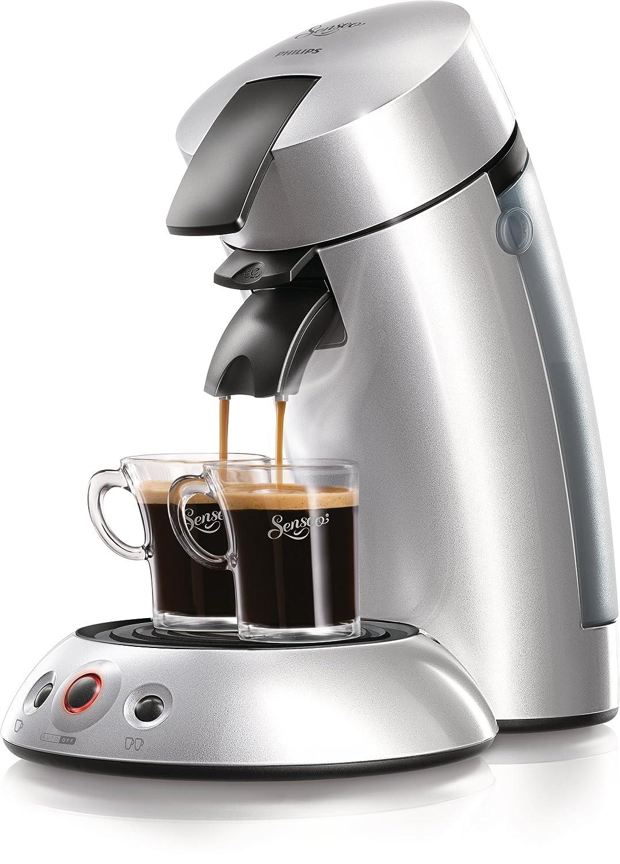kaffeepadmaschinen test 2014 kaffeemaschinen f r. Black Bedroom Furniture Sets. Home Design Ideas