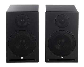Vieta VO-BS50 Enceintes PC / Stations MP3 RMS 30 W