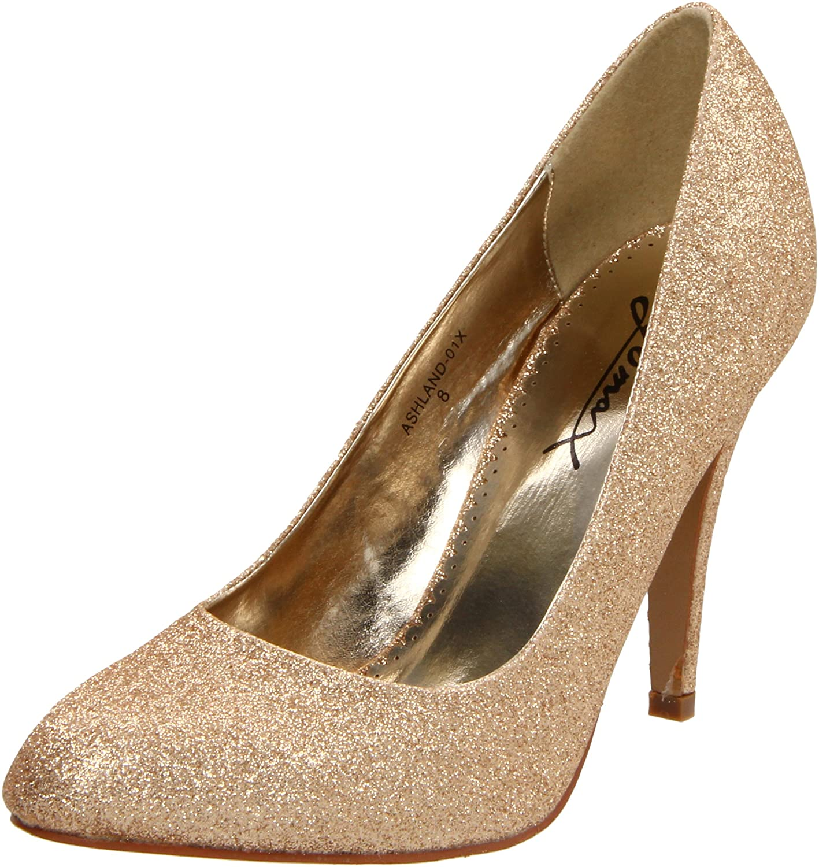 Shoe Inspiration photo 6