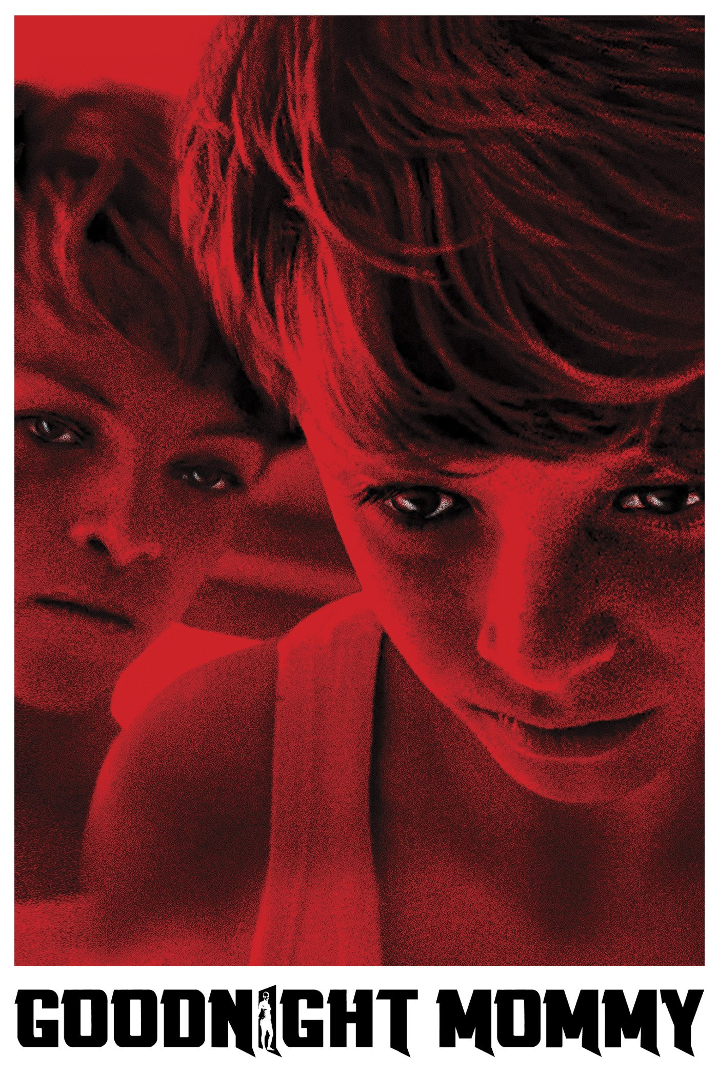 Goodnight Mommy on Amazon Prime Instant Video UK