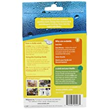 E-Cloth 2 Dusting Cloths, 2-Count