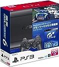 PlayStation 3 スターターパック グランツーリスモ6(通常版)同梱版 2013/12/5(木)発売予定