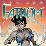 img - for All New Fathom Vol. 5 (Issues) (9 Book Series) book / textbook / text book