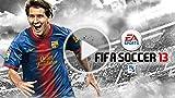FIFA Soccer 13 - Accolades