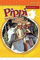 Pippi au�er Rand und Band (Digital Restauriert)