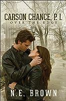 Carson Chance, P. I.