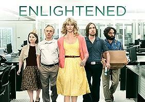 Enlightened - Staffel 1 [OV]