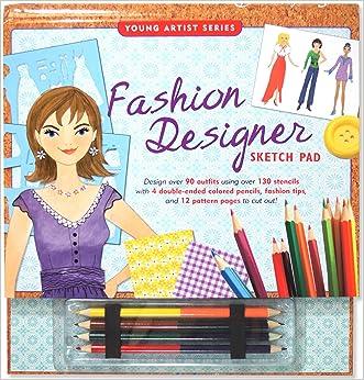 1997 Children's Writer's & Illustrator's Market (Children's Writer's & Illustrator's Market, 1997)
