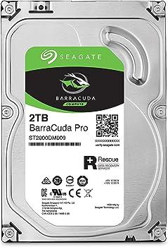 Seagate ST2000DM009 3.5