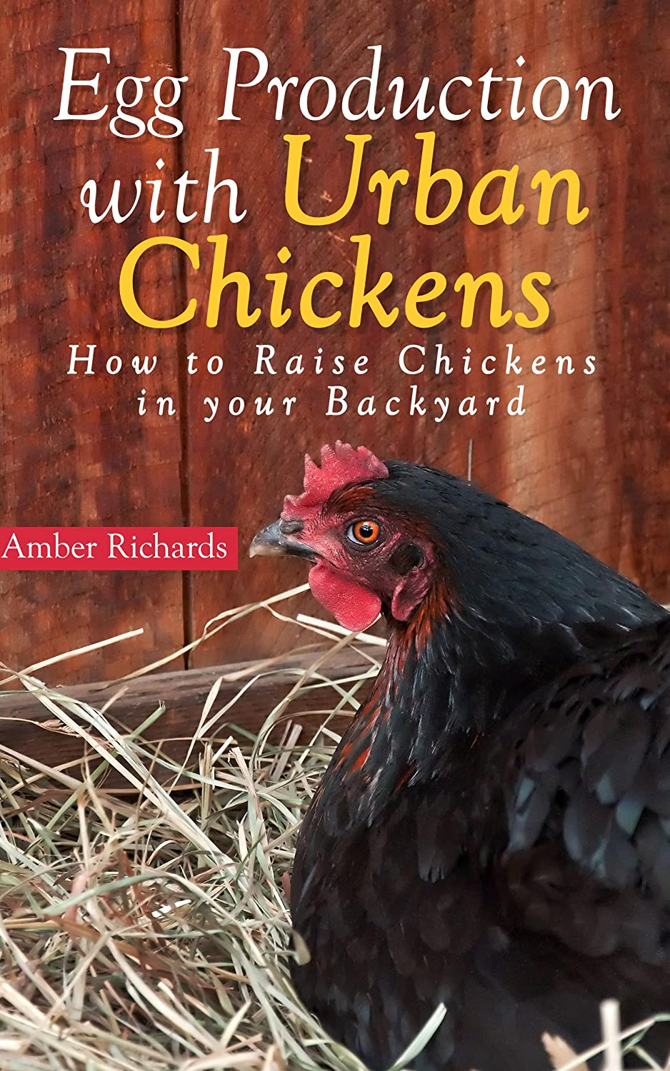 http://www.amazon.com/Egg-Production-Urban-Chickens-Backyard-ebook/dp/B00FIEW14Q/ref=as_sl_pc_ss_til?tag=lettfromahome-20&linkCode=w01&linkId=VBAUGPENTHEZC2OI&creativeASIN=B00FIEW14Q