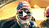 CGR Trailers - PAYDAY 2 Payday: The Web Series, Episode 1