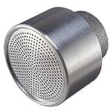 Dramm Original 400 Water Breaker Nozzle (Color: silver)