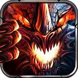 Stilland War (Online MMO RPG)