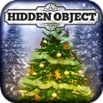 Hidden Object - O Christmas Tree