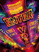 Enter The Void [HD]