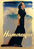 Humoresque [HD]