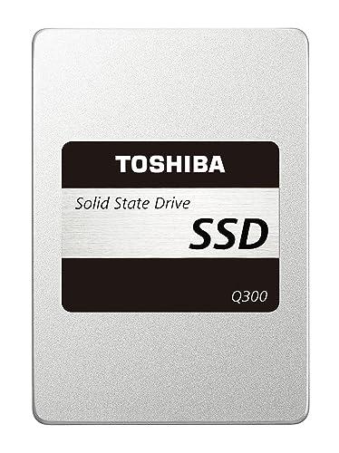 Toshiba HDTS724EZSTA 2.5