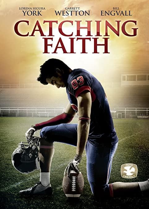 http://www.catchingfaith.com/