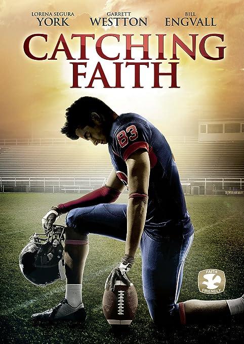http://www.catchingfaith.com/