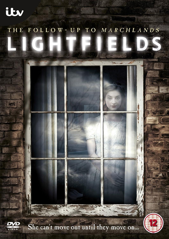 Capitulos de: Lightfields