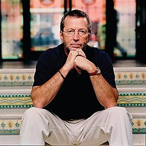 Image de Eric Clapton