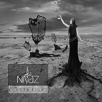 Niyaz � The Fourth Light
