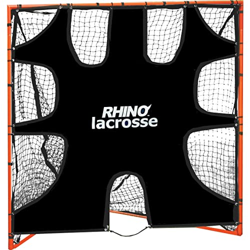 Champion Lacrosse Goal Target
