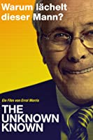 The Unknown Known ? Die Agenda des Donald Rumsfeld