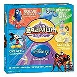 Juego de mesa Cranium Disney