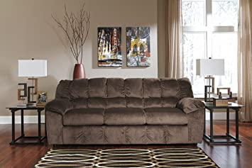 Julson Cafe Sofa