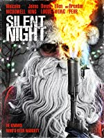 Silent Night [HD]