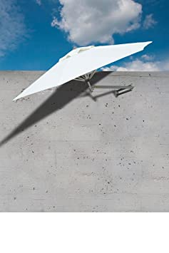 Easysol - Parasol para pared