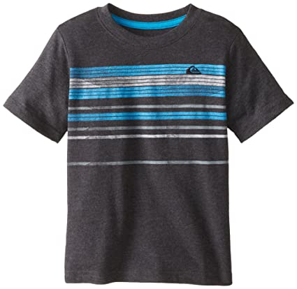 Quiksilver Little Boys' Infrared