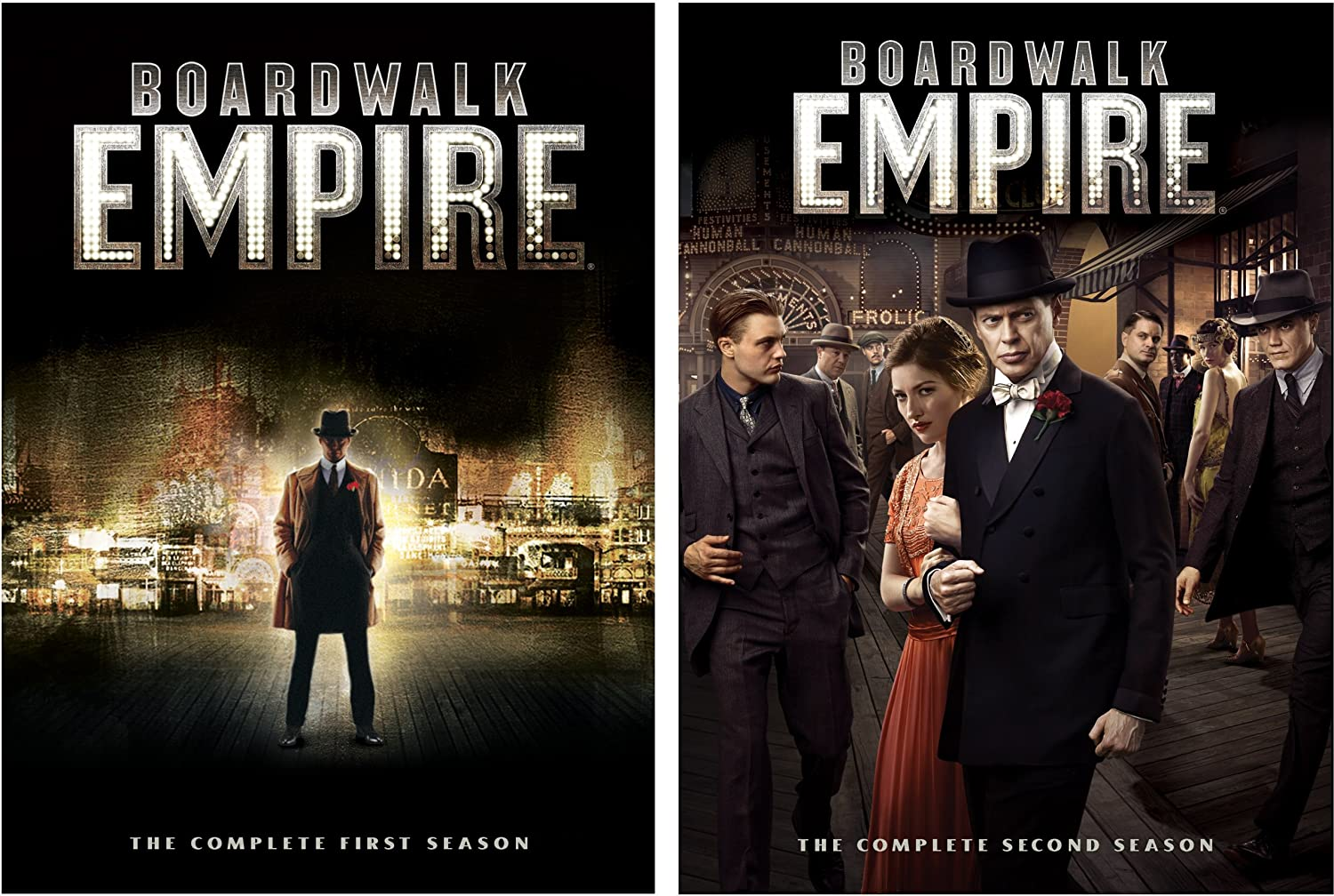 Boardwalk empire season 1 2 complete 480p ilpruny