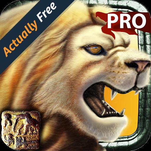 4x4-safari-2-pro