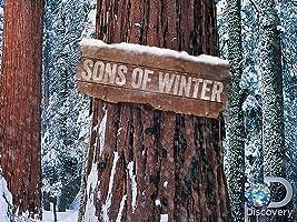 Sons of Winter Season 1