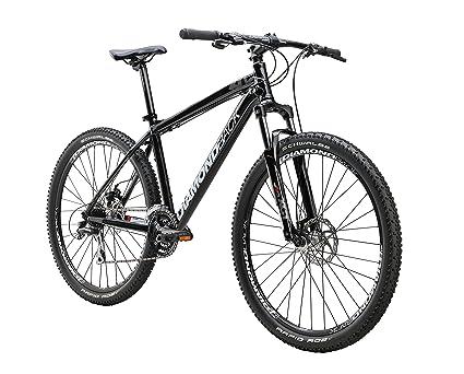 Bike 22 Inch Frame Inch Wheels Frame