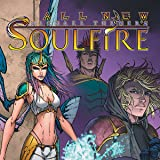 img - for All New Soulfire (Issues) (9 Book Series) book / textbook / text book