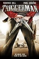 Triggerman [HD]