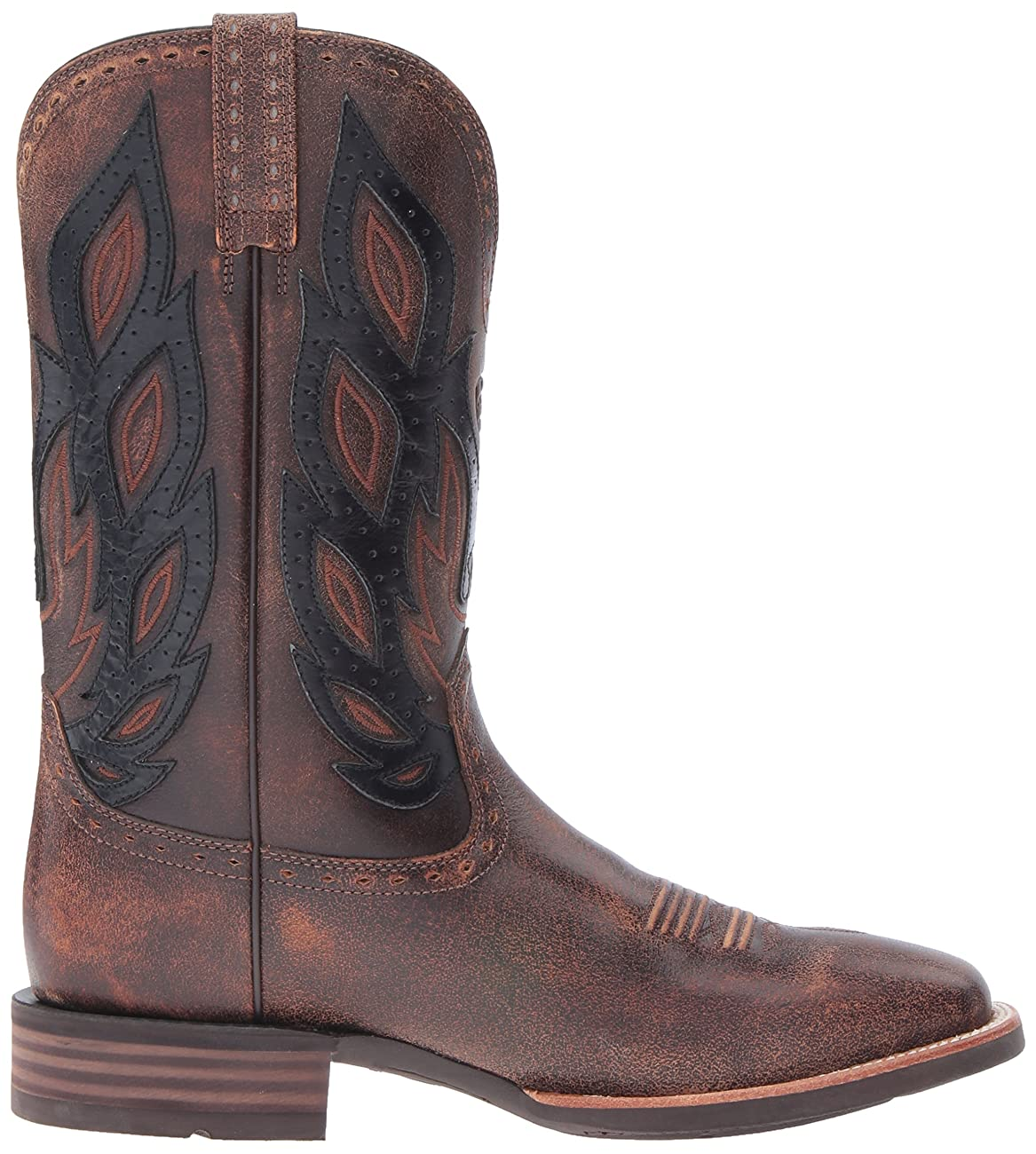 Ariat Men's Nighthawk Western Cowboy Boot 5