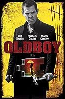 Oldboy [HD]