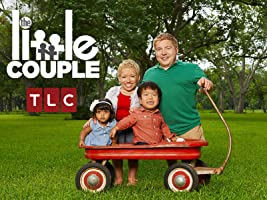 The Little Couple Season 9
