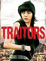 Traitors [HD]