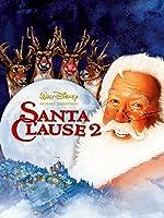 Santa Clause 2 ? Eine noch sch�nere Bescherung