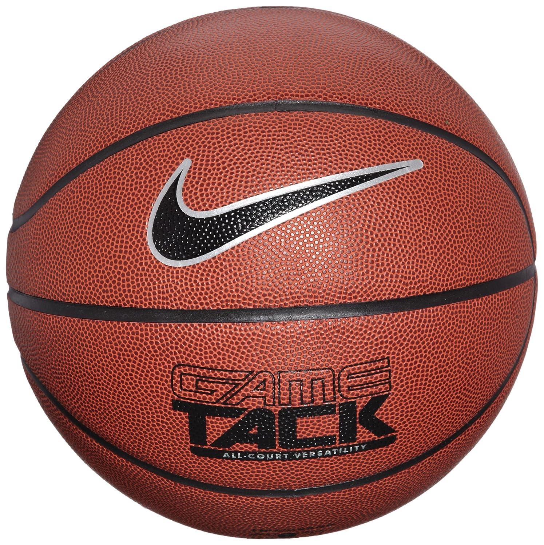 basketball nike