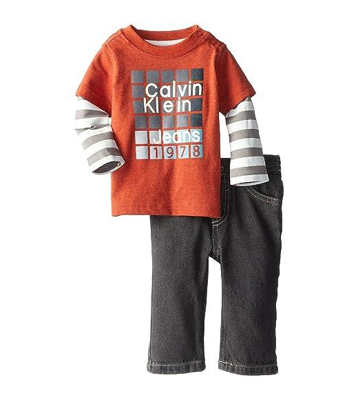 Playwear Sets <br>$25 & Under</br>