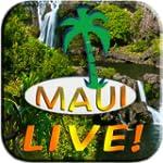 Maui Live!